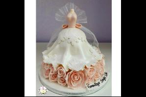 Bridal Theme