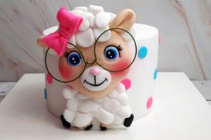Eid Al Adha / Sheep  Themes