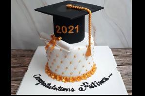 Graduation & University Themes