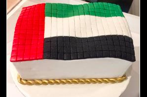 UAE National Day Theme