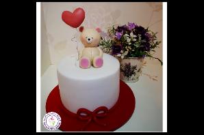 Heart, Love, & Valentine's Theme