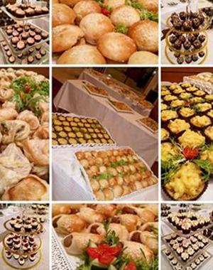 fresh-bake_img