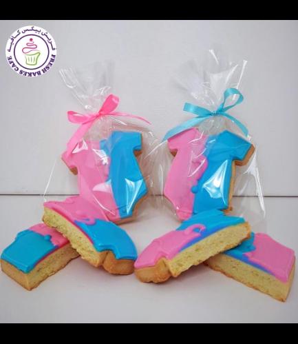 Cookies - Onesies 03