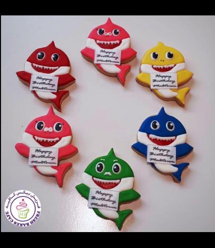 Cookies 01b