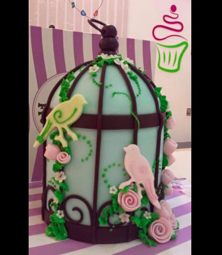 Cake 01a