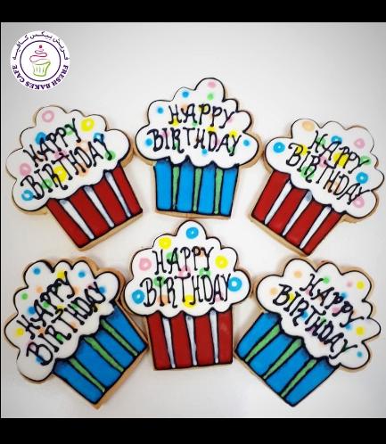 Cookies - Cupcakes 04