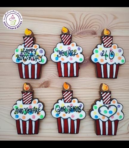 Cookies - Cupcakes 05