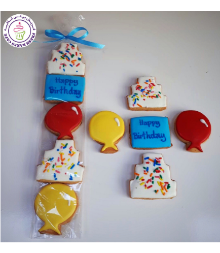 Cookies - Minis 02a