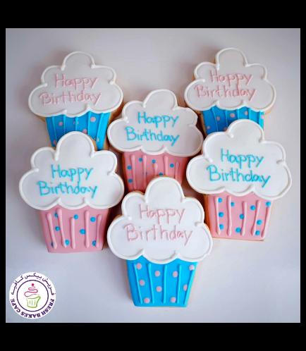 Cookies - Cupcakes 02