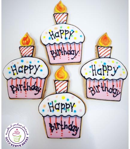 Cookies - Cupcakes 03