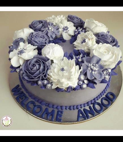 Cake 09