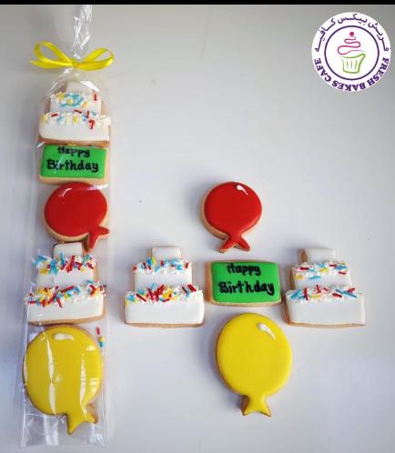 Cookies - Minis 02b