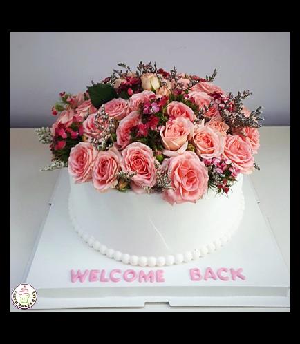 Cake 15a