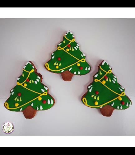 Cookies 25