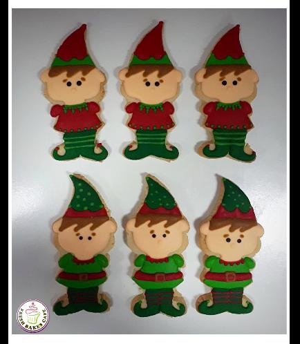 Cookies 26