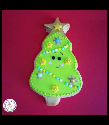 Cookies 37