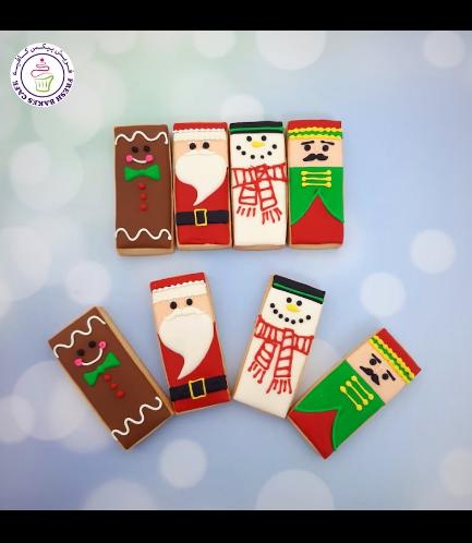 Cookies - Sugar Cookies - Miscellaneous 02