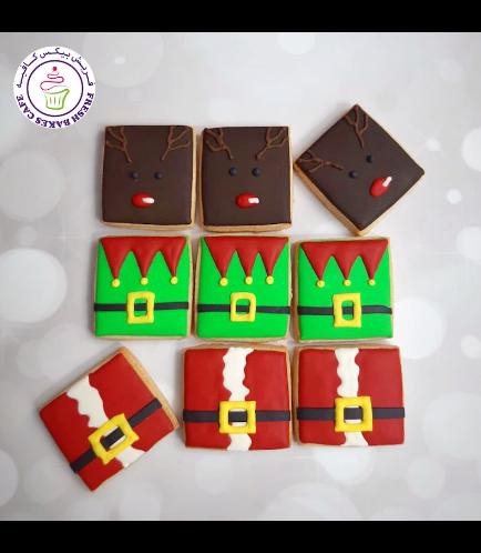 Cookies - Sugar Cookies - Miscellaneous 01