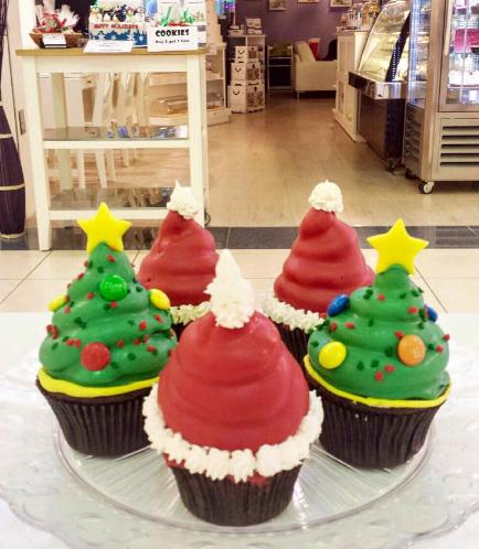 Cupcakes 04