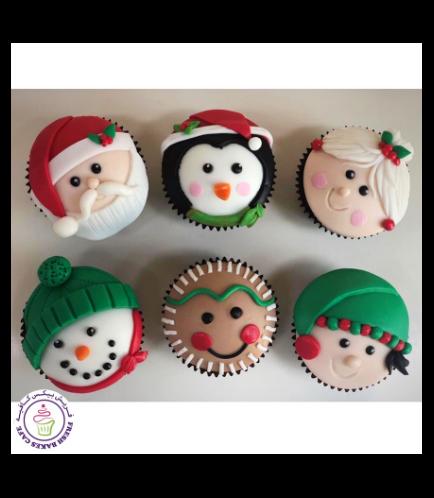 Cupcakes 07