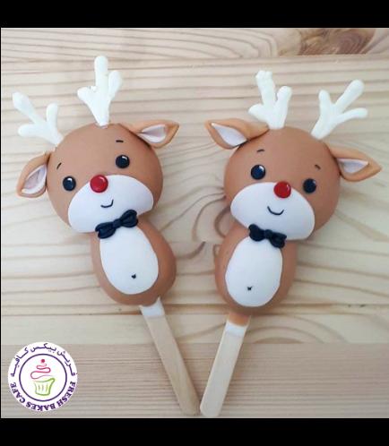 Popsicakes - Reindeers 02