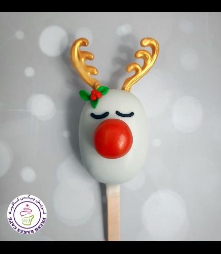 Popsicakes - Reindeers 01