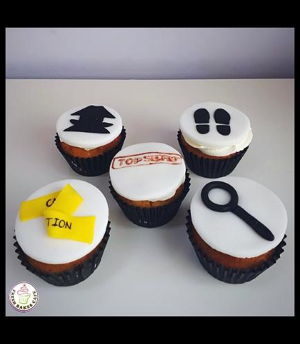 Cupcakes 01