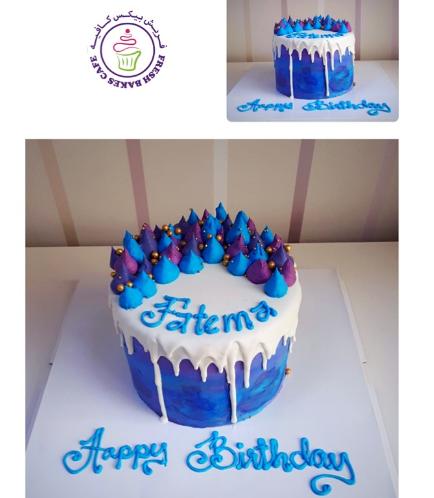 Cake 7b
