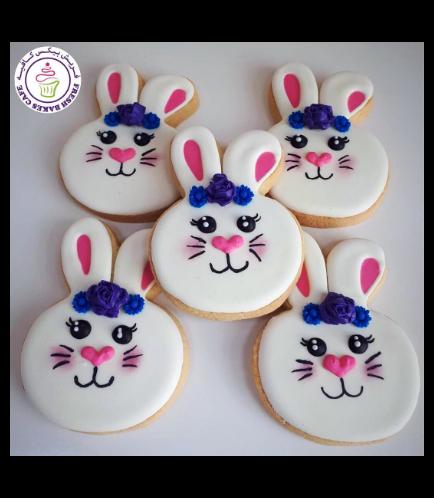 Cookies 20