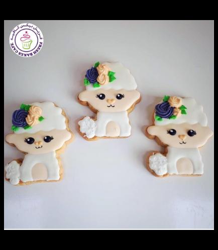 Cookies 21