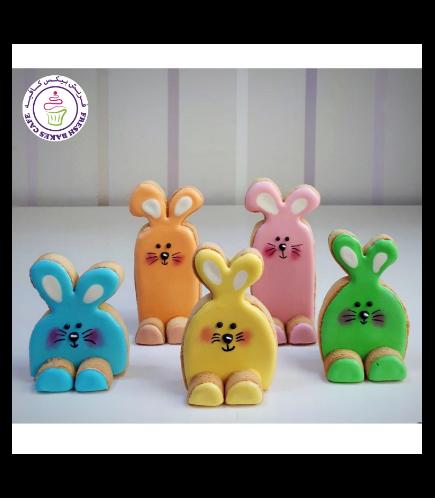 Cookies 03b