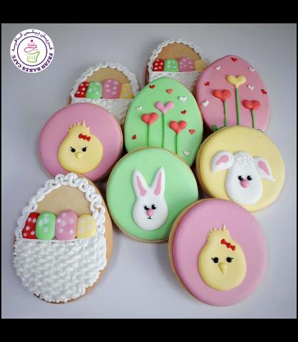Cookies 16