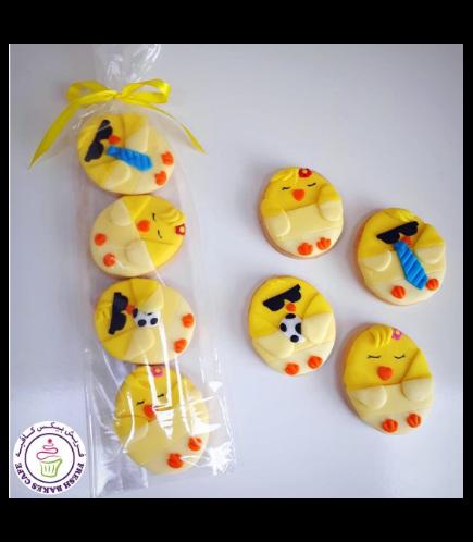 Cookies - Minis 08