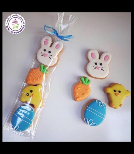 Cookies - Minis 07
