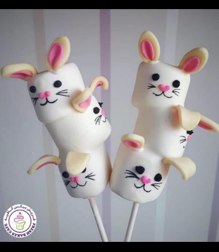 Marshmallow Pops 03