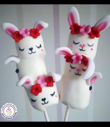 Easter Themed Marshmallow Pops 05
