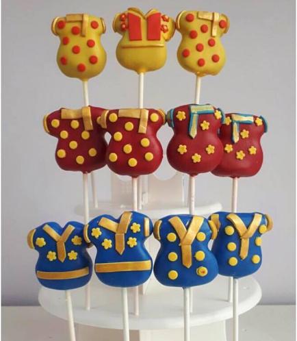 Eid Themed Cake Pops 06