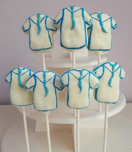 Eid Themed Cake Pops 09