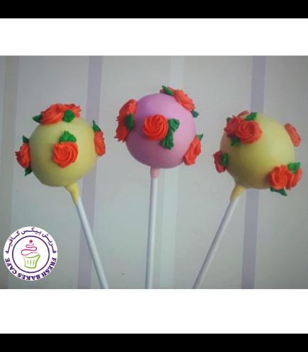 Eid Themed Cake Pops 05