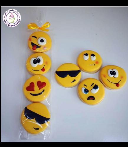 Cookies - Minis 05