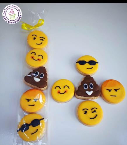 Cookies - Minis 01