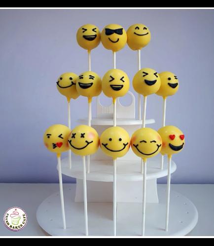 Cake Pops 5