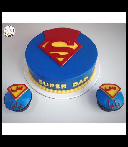 Cake 19b