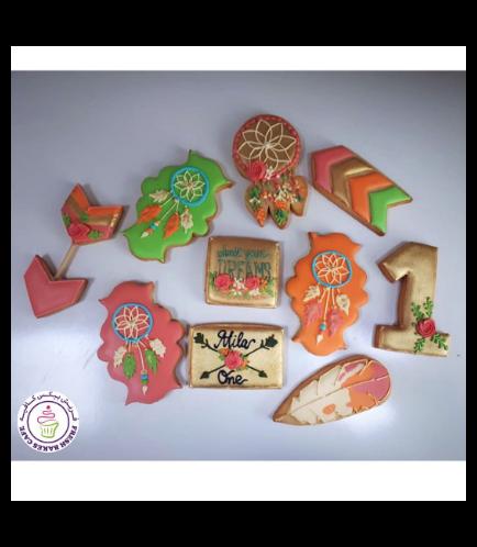 Cookies Set 02