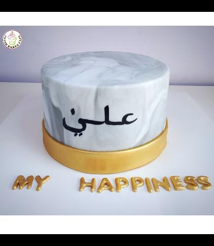Cake - Name 02