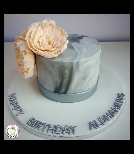 Cake 23a