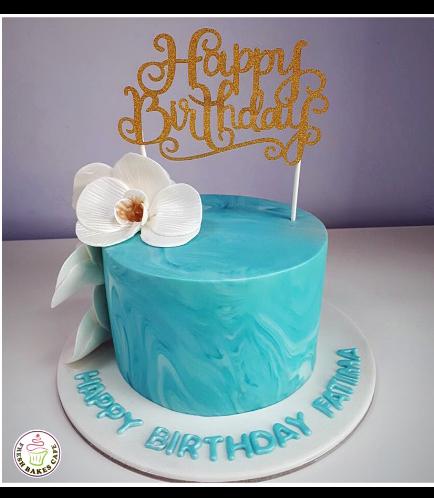 Cake 6b