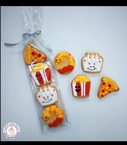 Cookies - Food Minis 03