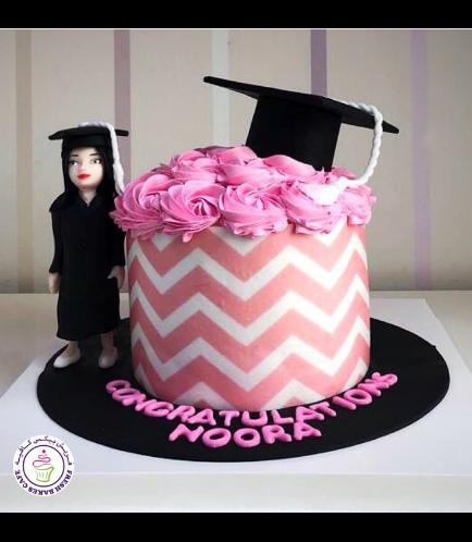 Cake 28c