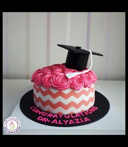 Cake 28d